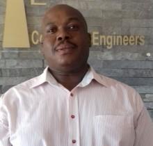 Ernest Masemola